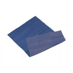 TALLA ABSORBENTE IMPERMEABLE 50x50