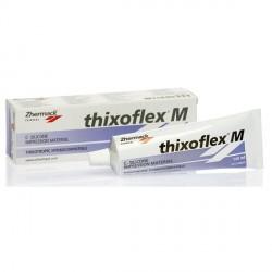 THIXOFLEX M
