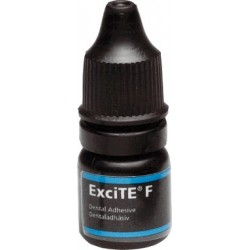 EXCITE F DOBLE