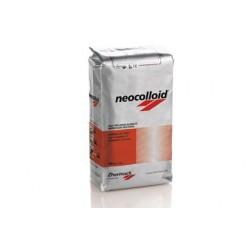 NEOCOLLOID