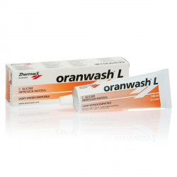 ORANWASH LIGHT