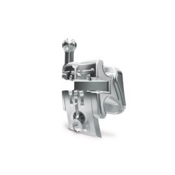 BRACKETS AUTOLIGABLES CARRIERE LX