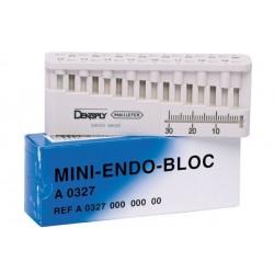 MINI ENDO-M-BLOCK