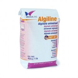 ALGINATO ALGILINE