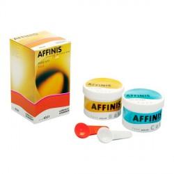 AFFINIS PUTTY SUPER SOFT