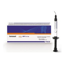 IONOSEAL NEW