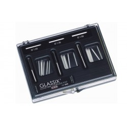 GLASSIX REPOSICION