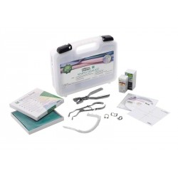 HYGENIC SIMPLE DAM kit