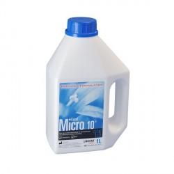 MICRO 10 EXCEL 1 LITRO