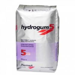 HIDROGUM 5