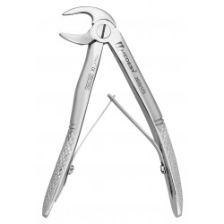 FORCEPS PEDIATRICO Nº 170 MEDESY