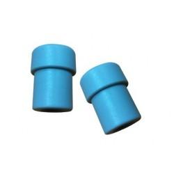 ADAPTADOR CANULAS 11 a 16mm