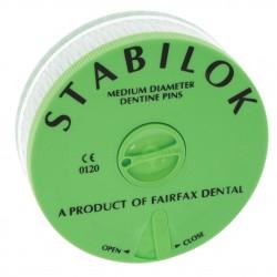 DRILLS STABILOK