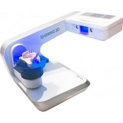 AutoScan-DS-EX