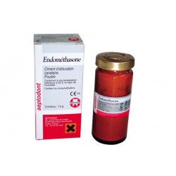 ENDOMETHASONE C
