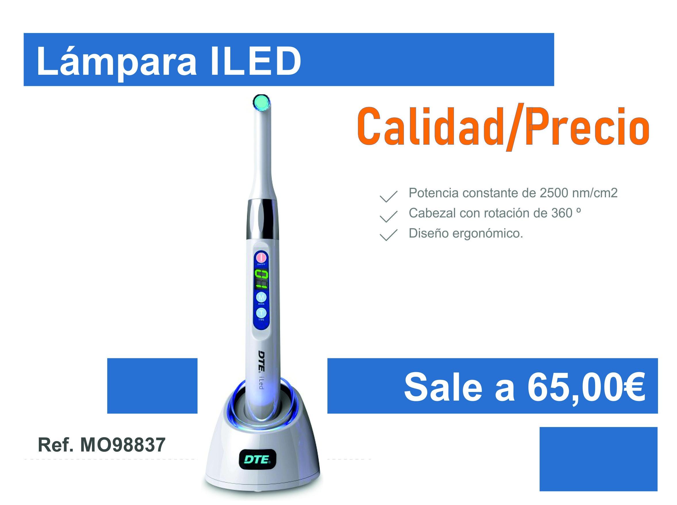 https://www.moldental.es/lampara-de-polimerizar-iled-woodpecker.html